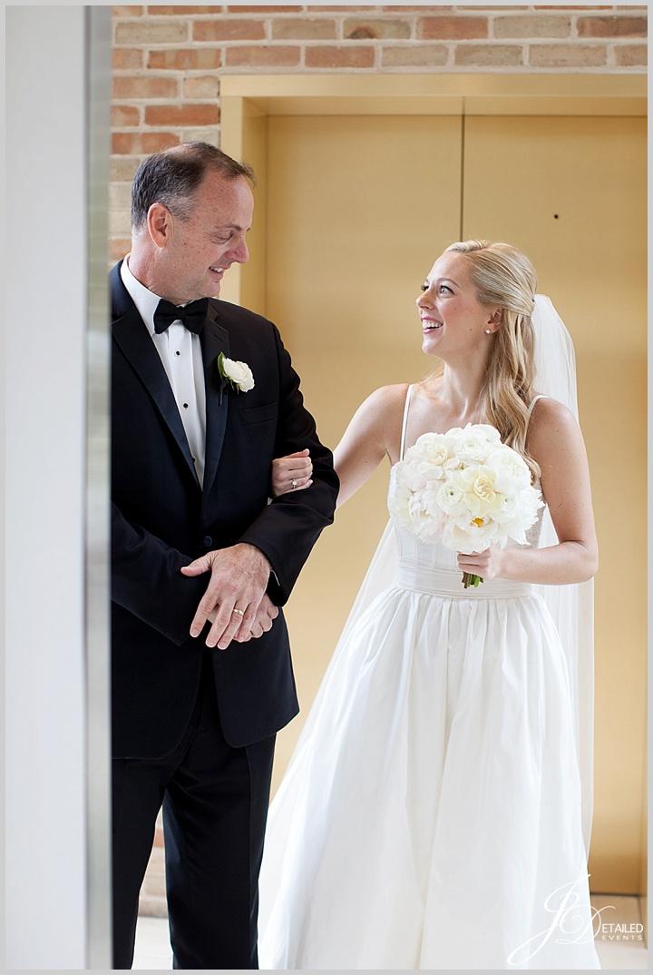 chicago-wedding-jdetailed-events_1169