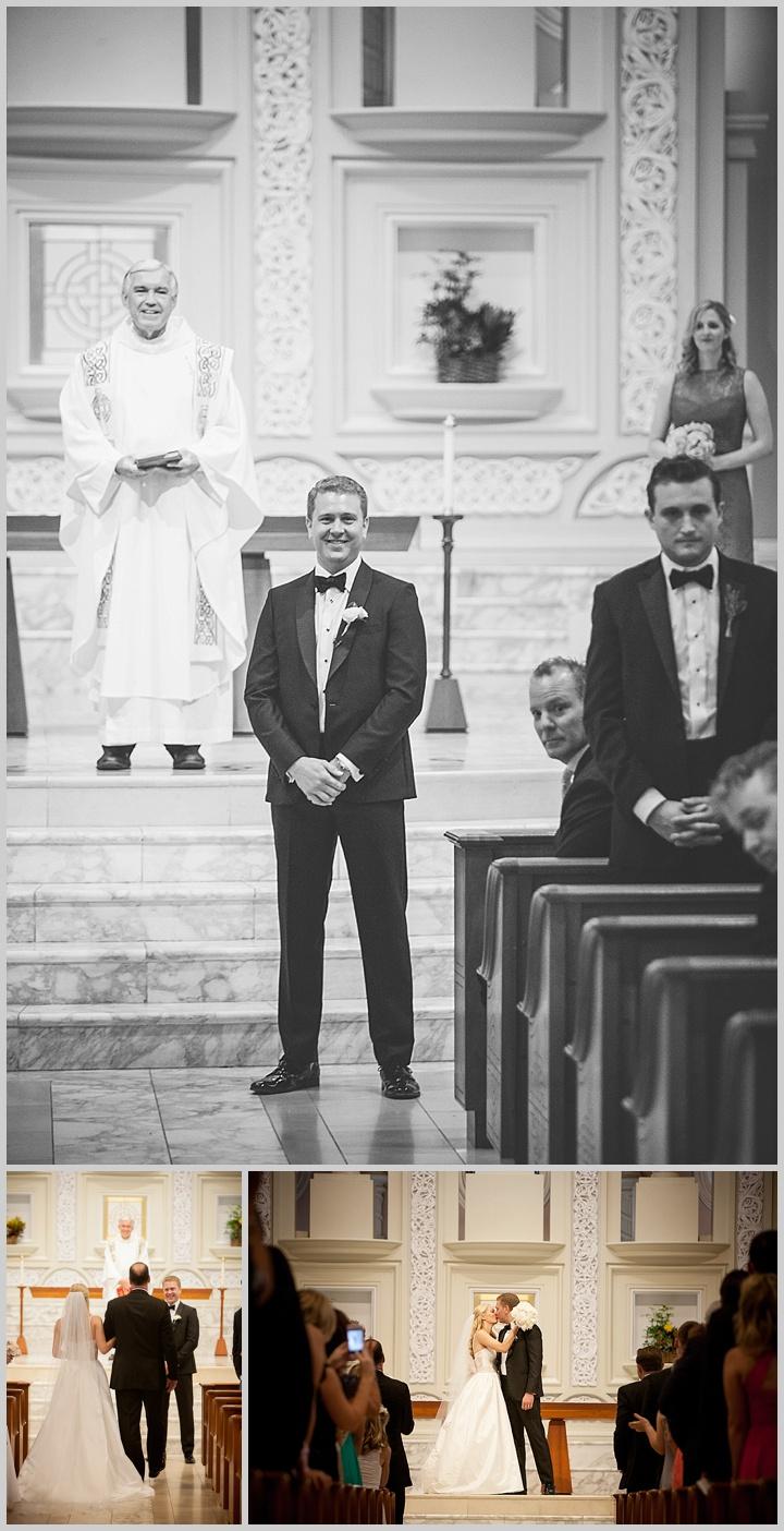 chicago-wedding-jdetailed-events_1170