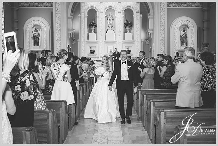 chicago-wedding-jdetailed-events_1171