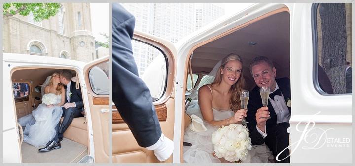 chicago-wedding-jdetailed-events_1172