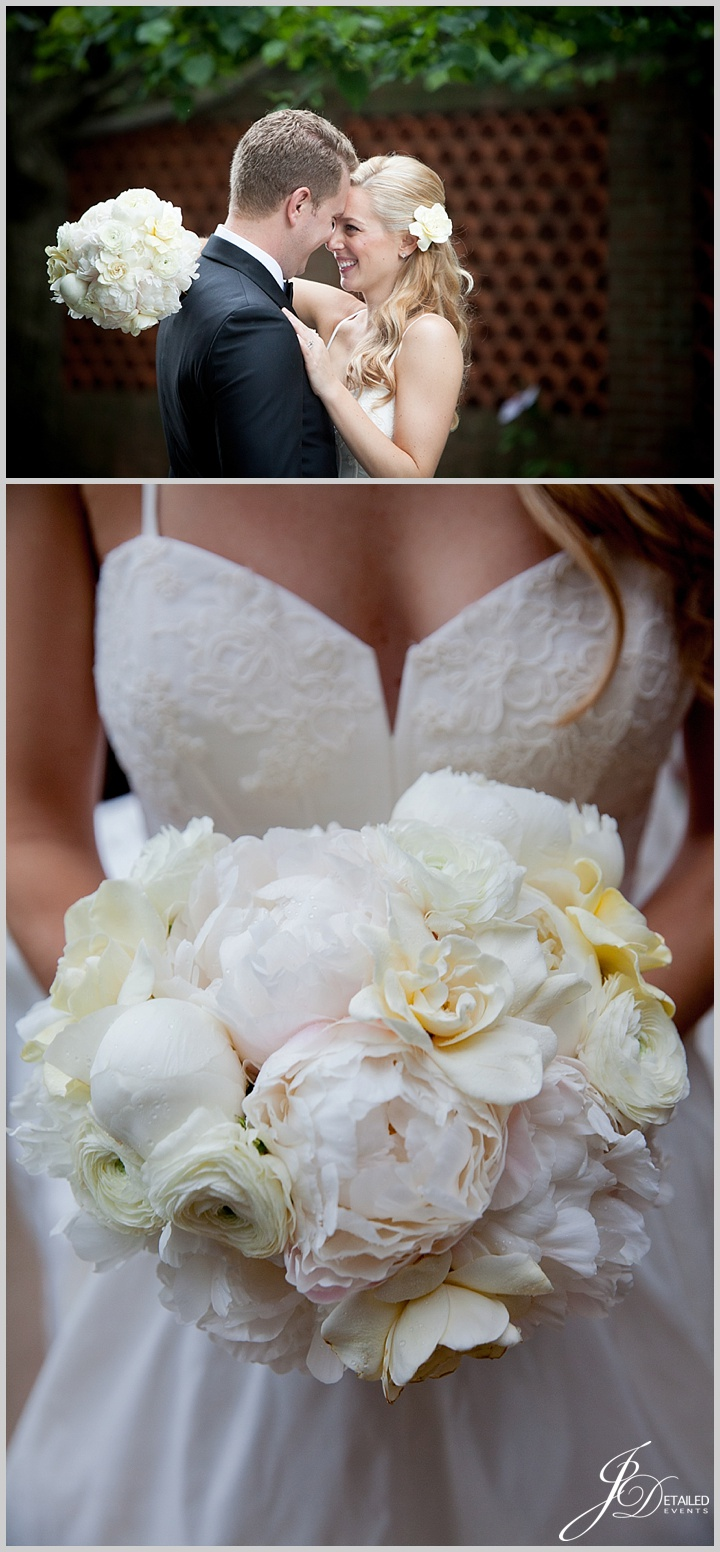 chicago-wedding-jdetailed-events_1173