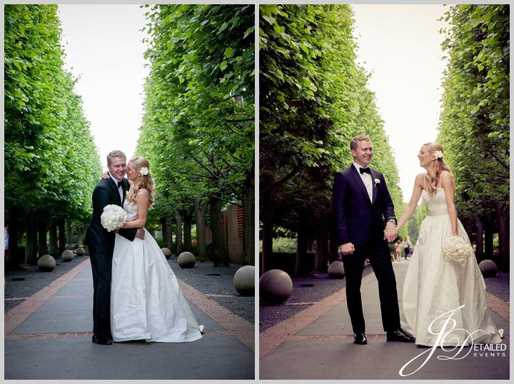 chicago-wedding-jdetailed-events_1174