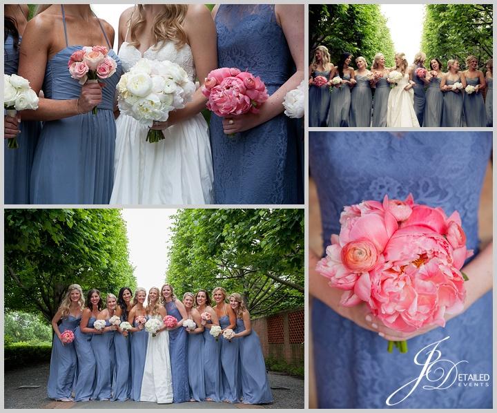 chicago-wedding-jdetailed-events_1176