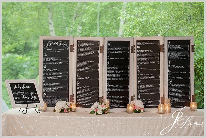 chicago-wedding-jdetailed-events_1177