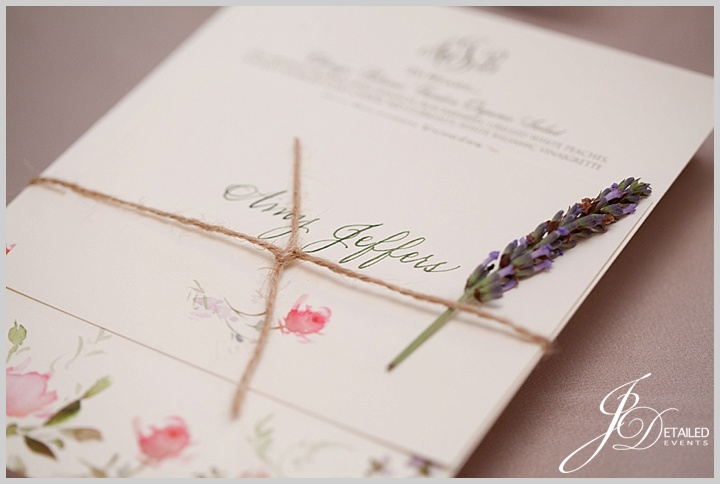 chicago-wedding-jdetailed-events_1178