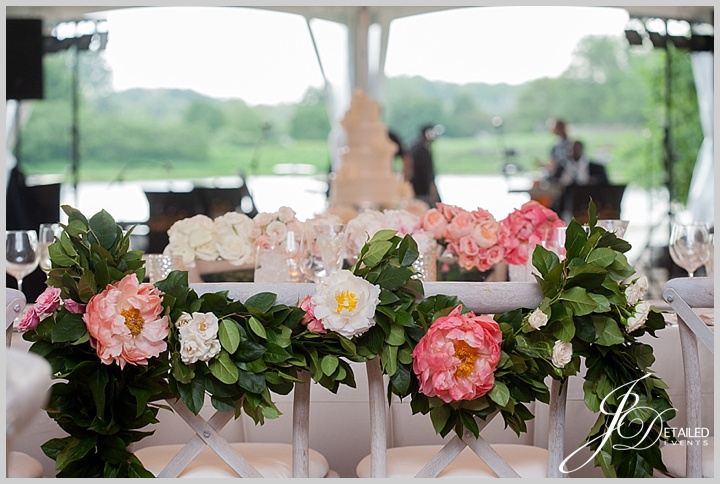 chicago-wedding-jdetailed-events_1179