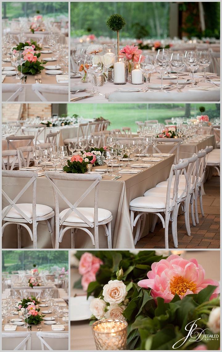 chicago-wedding-jdetailed-events_1181