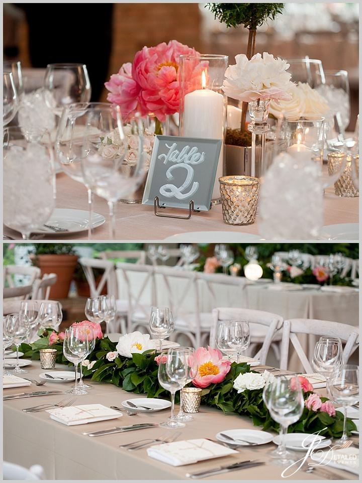 chicago-wedding-jdetailed-events_1182