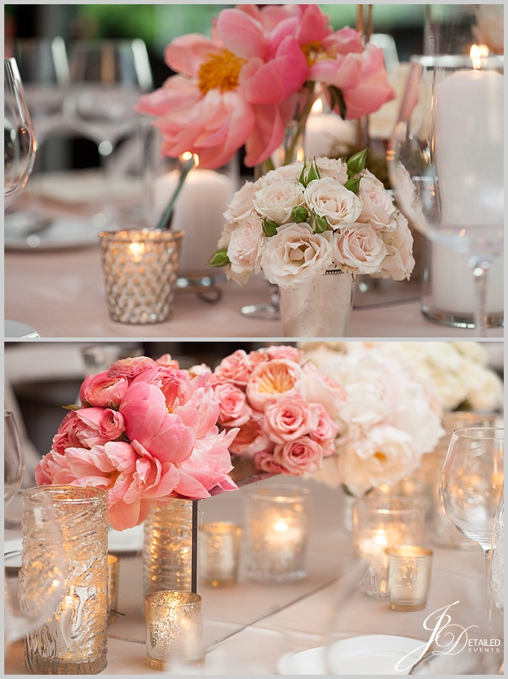 chicago-wedding-jdetailed-events_1183