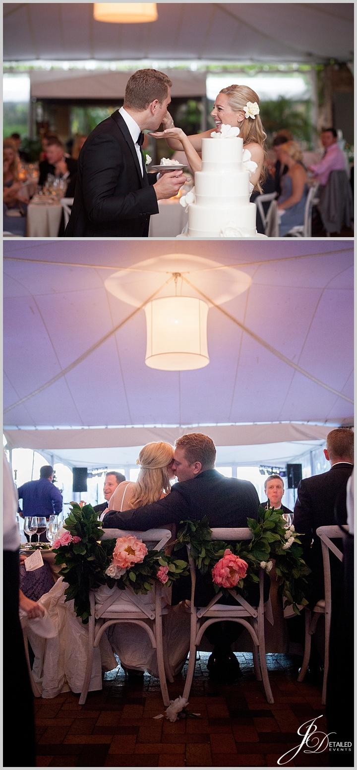 chicago-wedding-jdetailed-events_1186