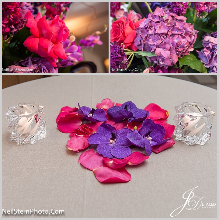 chicago wedding planner jdetailed events_1194