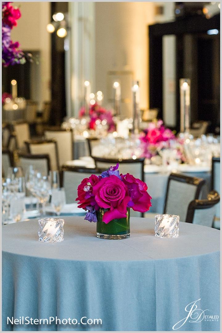 chicago wedding planner jdetailed events_1195