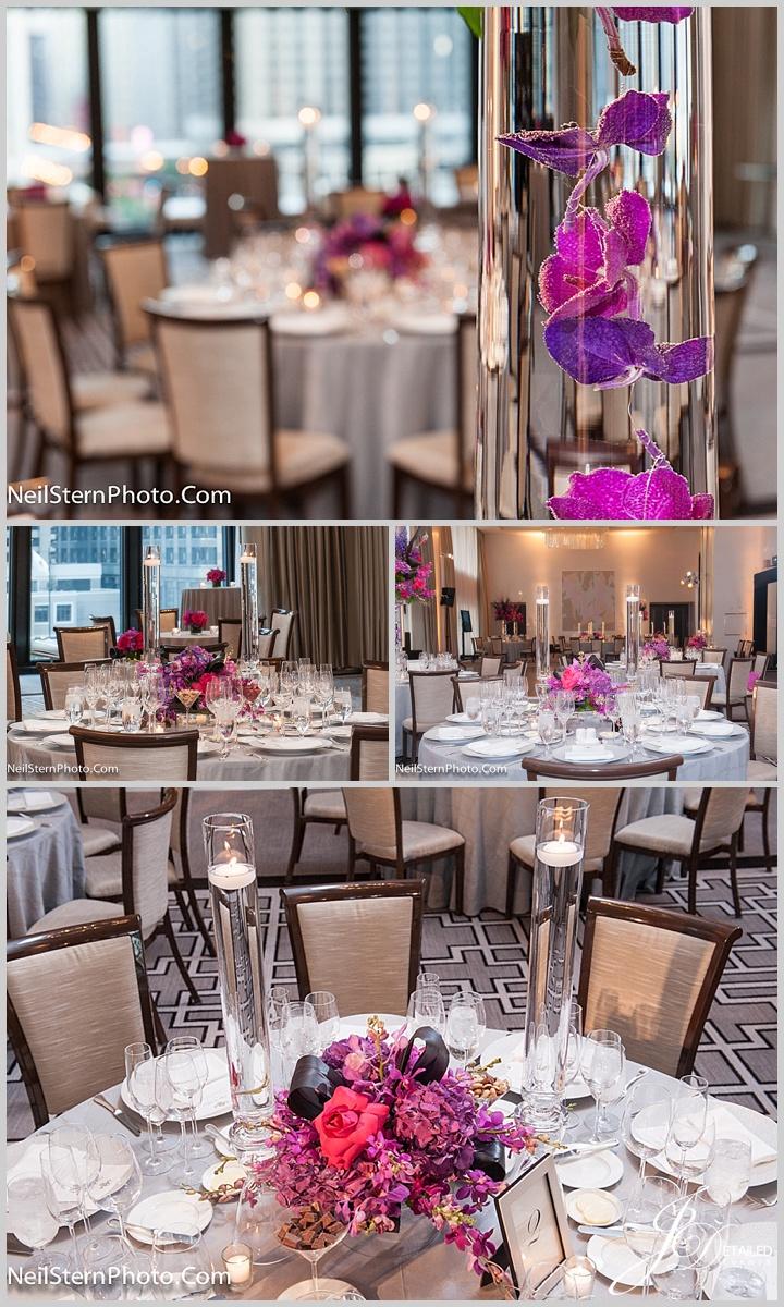 chicago wedding planner jdetailed events_1201