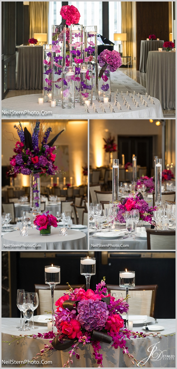chicago wedding planner jdetailed events_1202