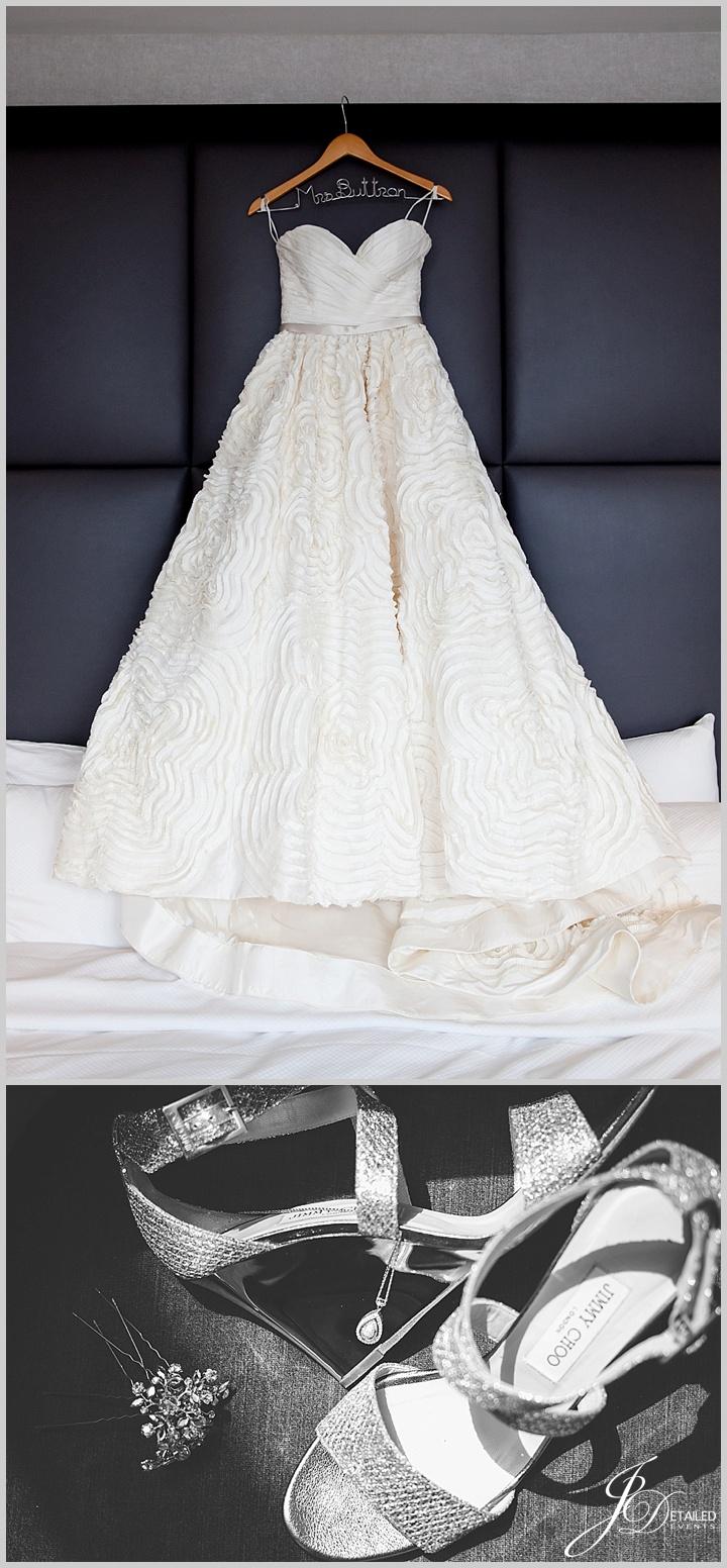 chicago wedding planner_1451