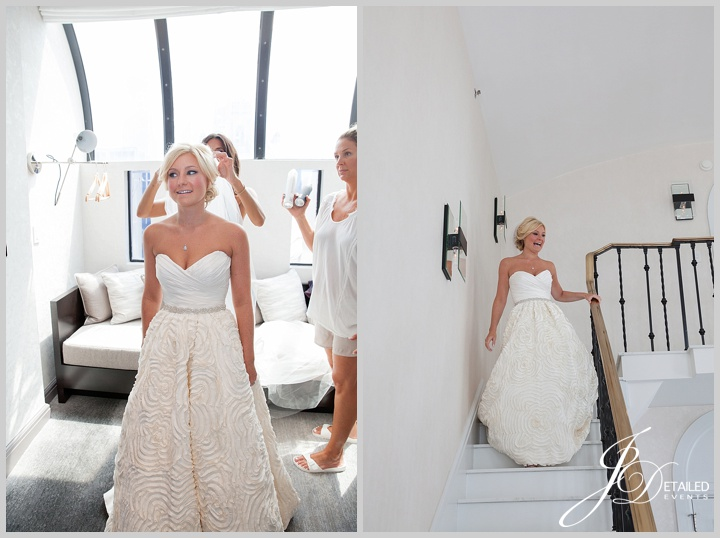 chicago wedding planner_1454