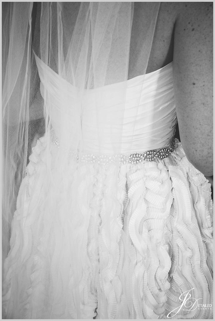 chicago wedding planner_1455