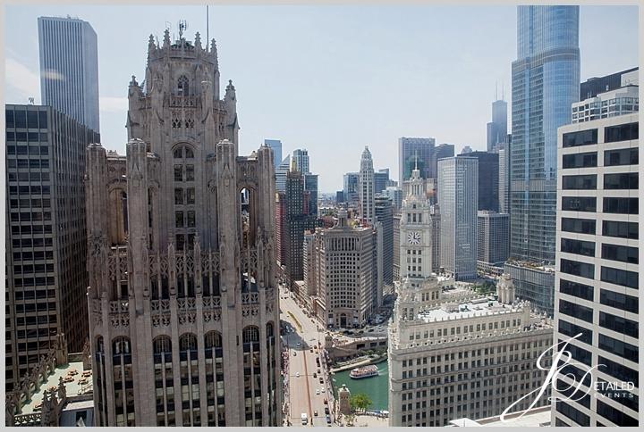 chicago wedding planner_1456