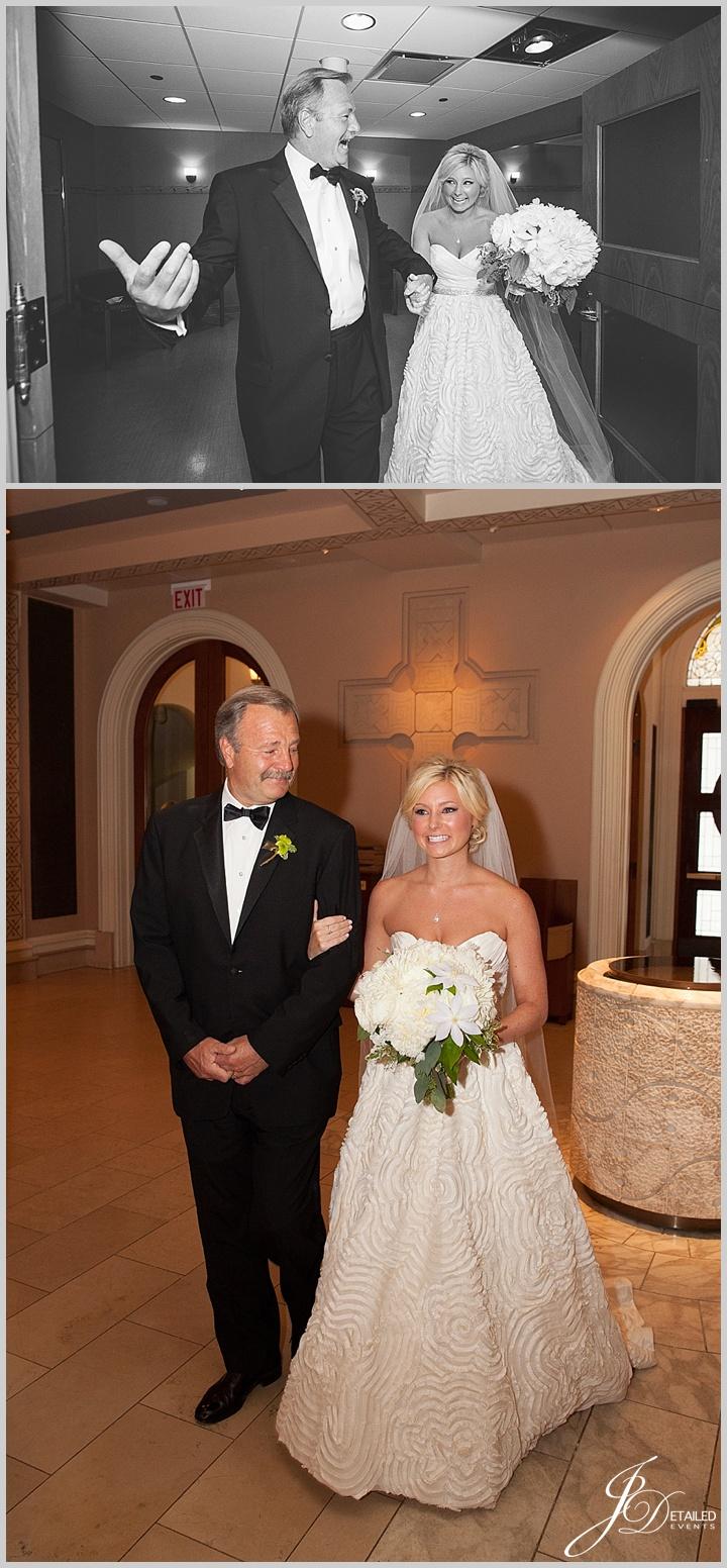 chicago wedding planner_1459