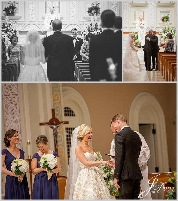 chicago wedding planner_1460