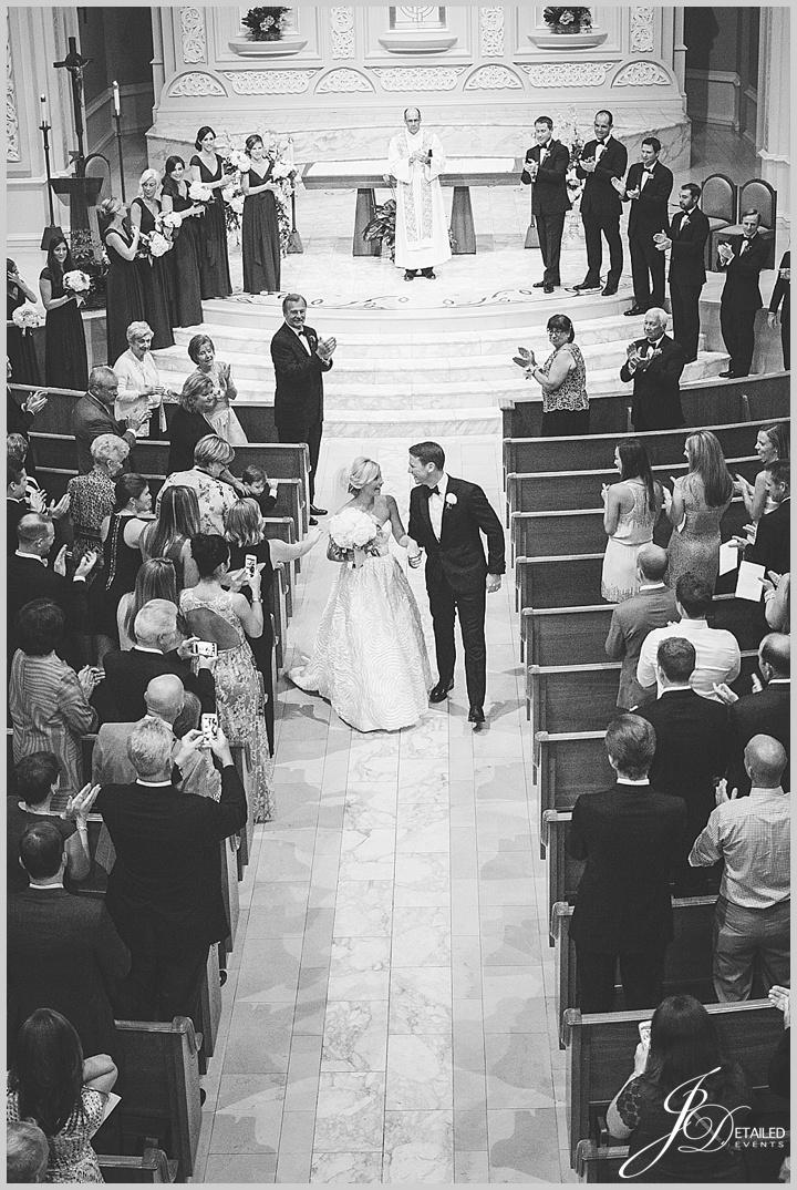 chicago wedding planner_1461