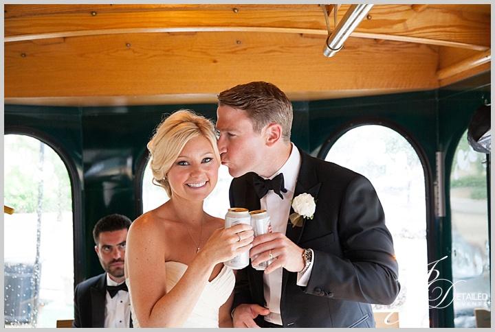 chicago wedding planner_1462