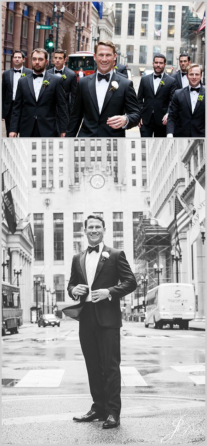 chicago wedding planner_1463
