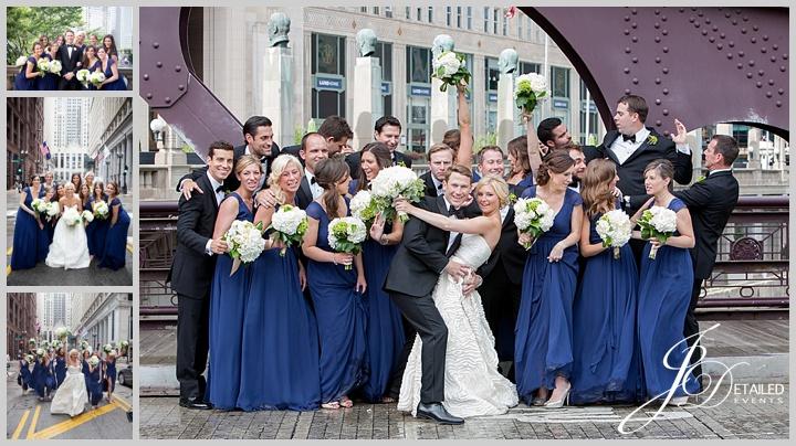 chicago wedding planner_1464