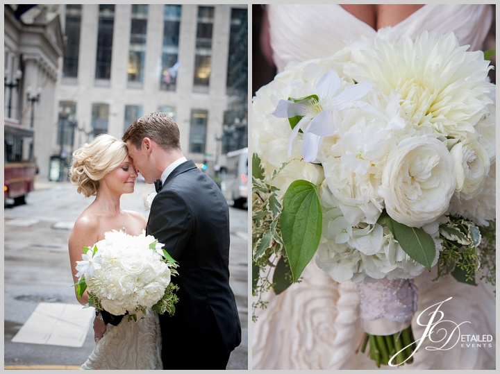 chicago wedding planner_1466