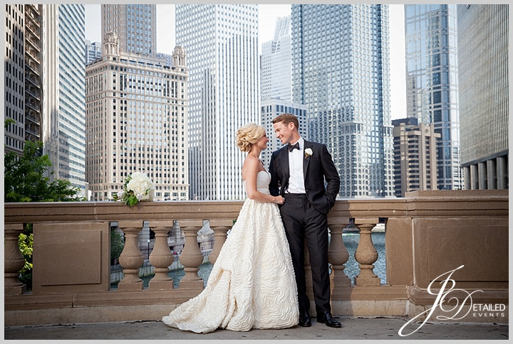 chicago wedding planner_1467