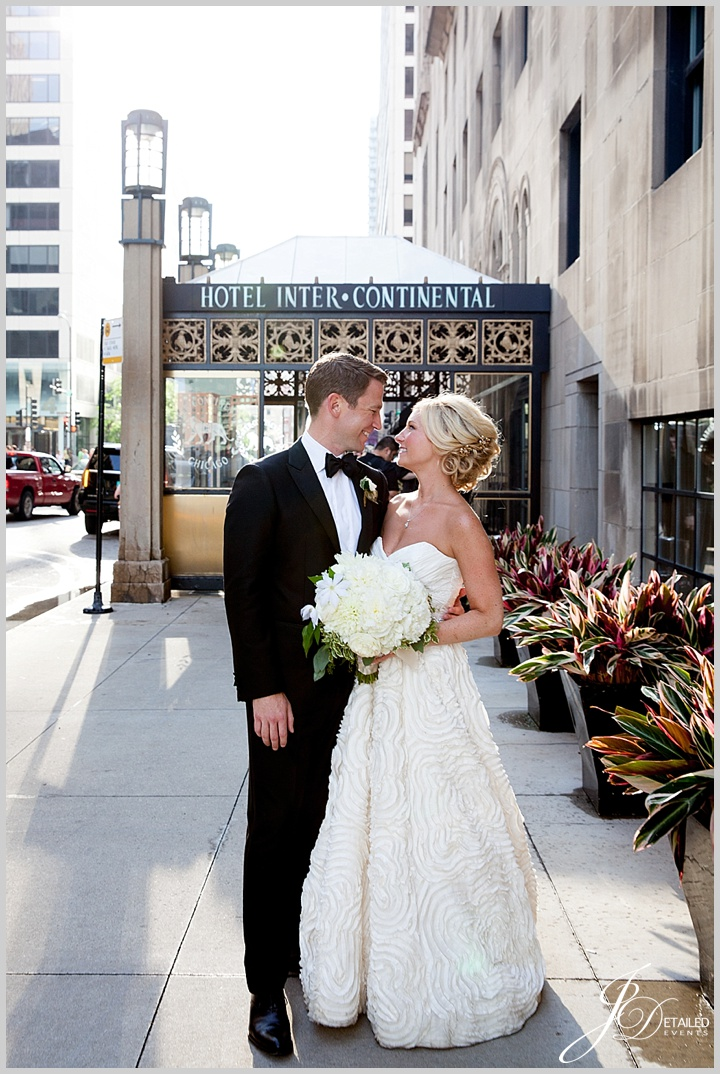 chicago wedding planner_1468