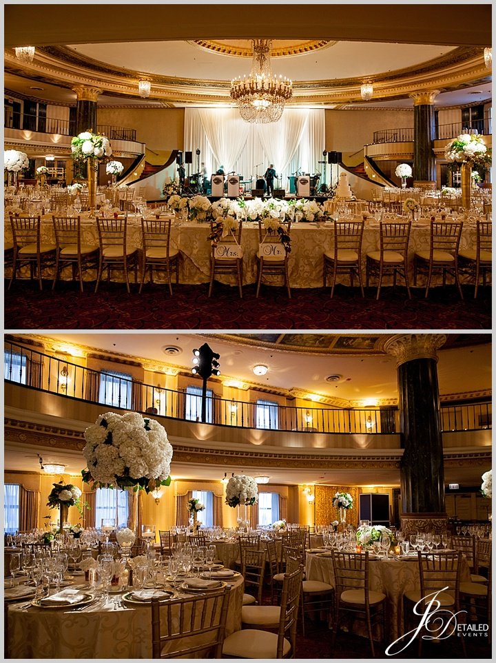 chicago wedding planner_1471