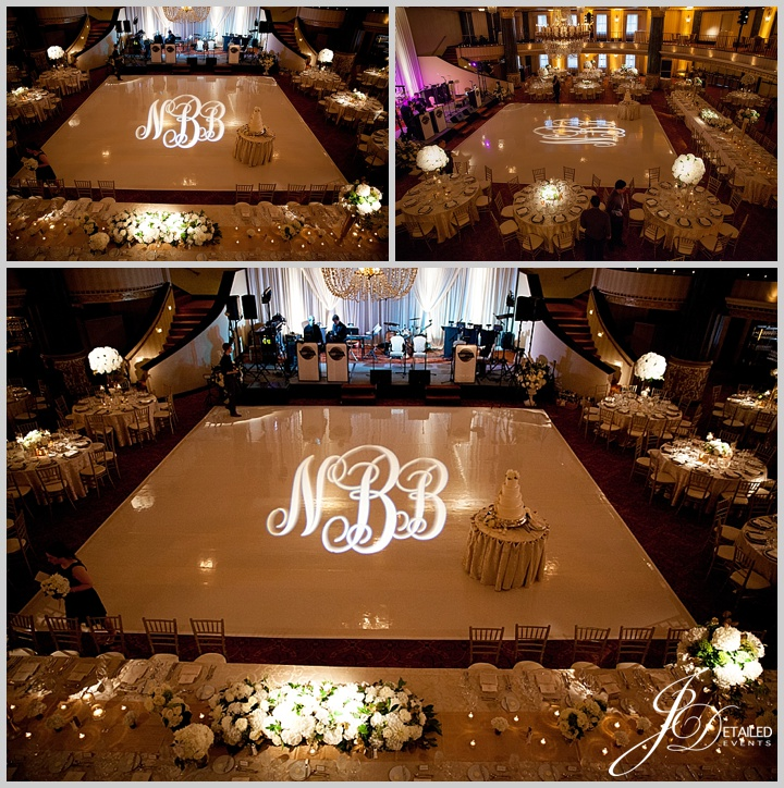 chicago wedding planner_1472