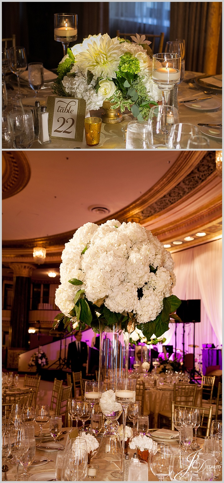 chicago wedding planner_1473
