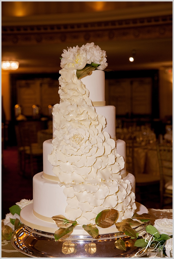 chicago wedding planner_1474