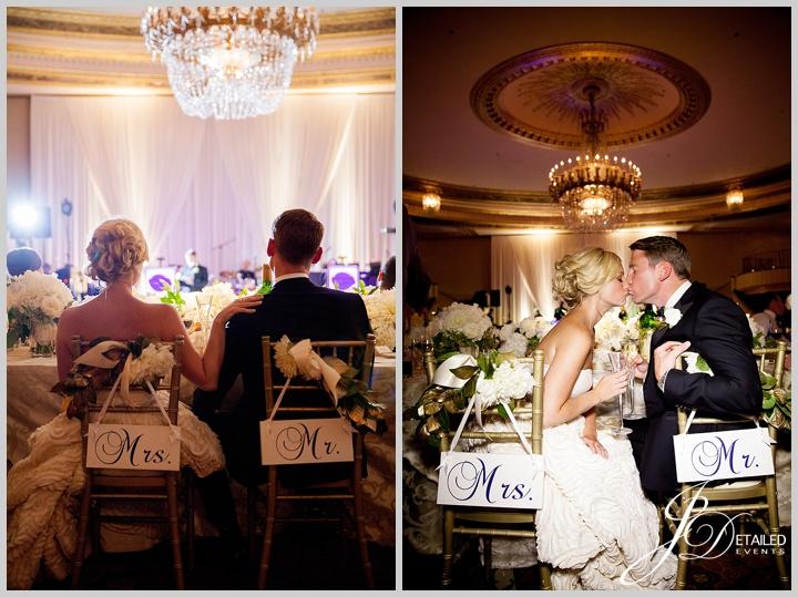 chicago wedding planner_1477