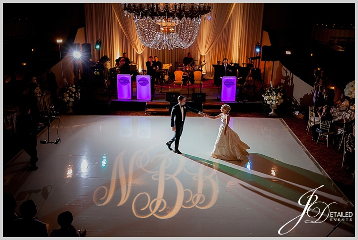 chicago wedding planner_1478