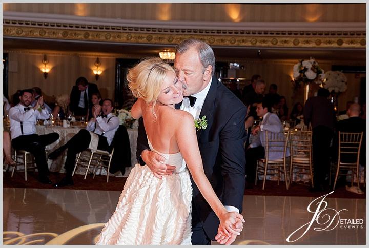 chicago wedding planner_1479
