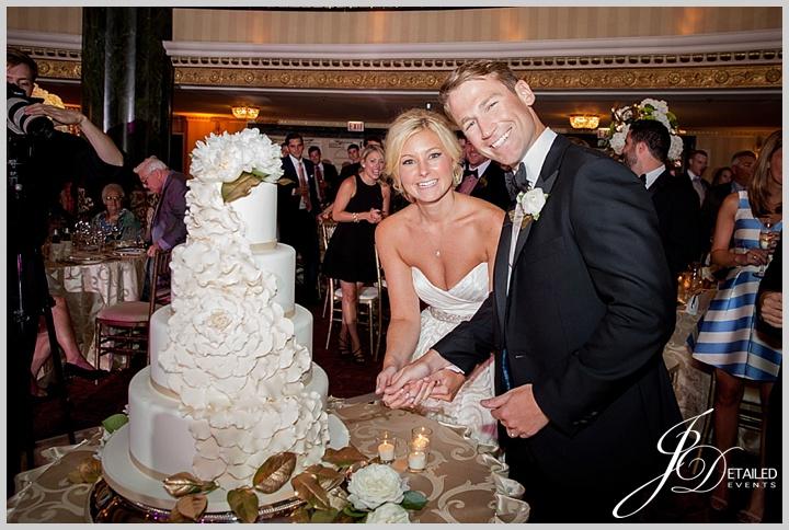 chicago wedding planner_1480