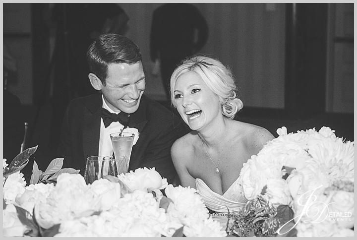 chicago wedding planner_1481