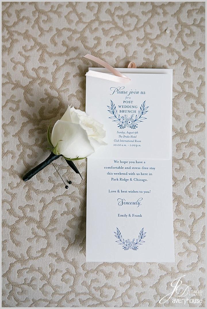 chicago-wedding-planner_1741