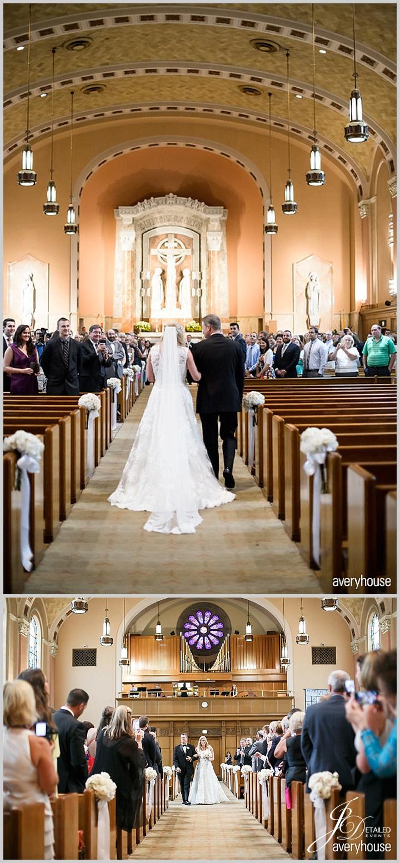 chicago-wedding-planner_1749