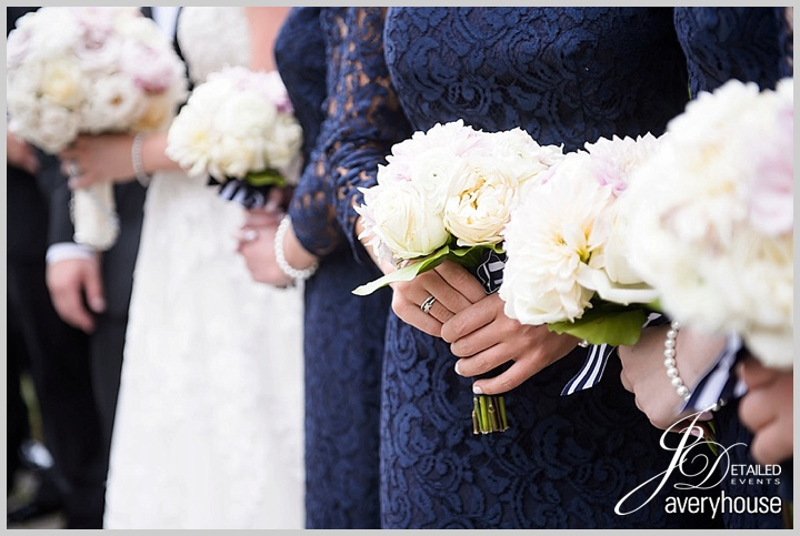 chicago-wedding-planner_1753