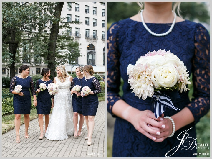 chicago-wedding-planner_1755