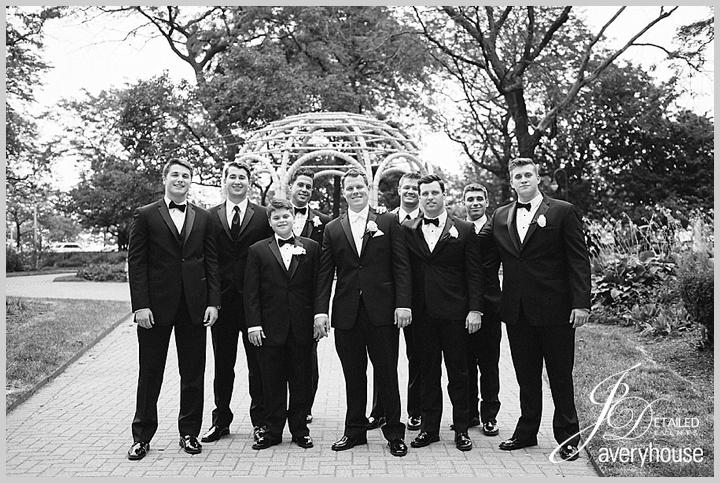 chicago-wedding-planner_1756