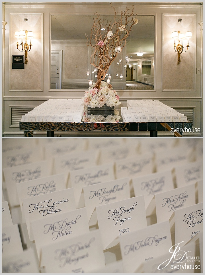 chicago-wedding-planner_1757