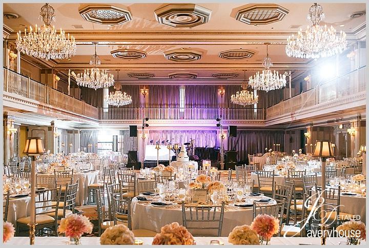 chicago-wedding-planner_1763
