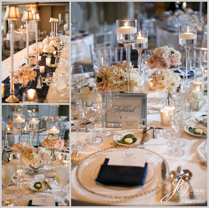 chicago-wedding-planner_1764