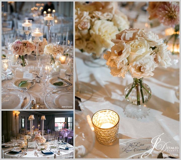 chicago-wedding-planner_1765