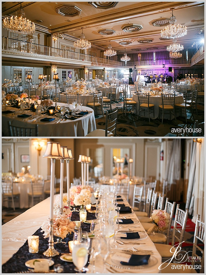 chicago-wedding-planner_1767